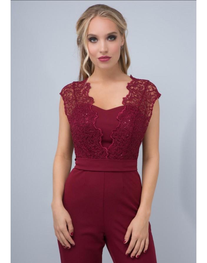 Платье Иссида