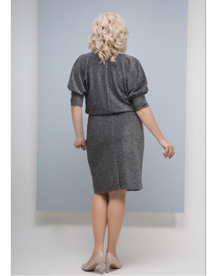 Платье Фионита mini