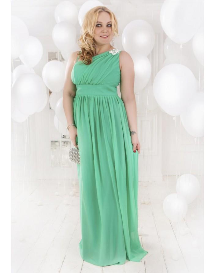 Платье Спарта