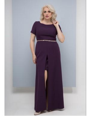 Платье Венезия 02