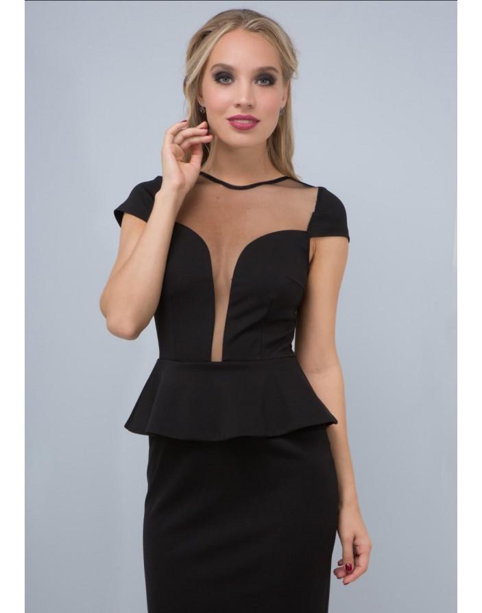 Платье Анта