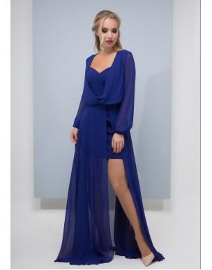 Платье Арселия