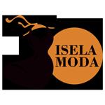 ISELA MODA